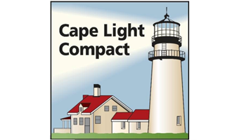 cape-light-compact