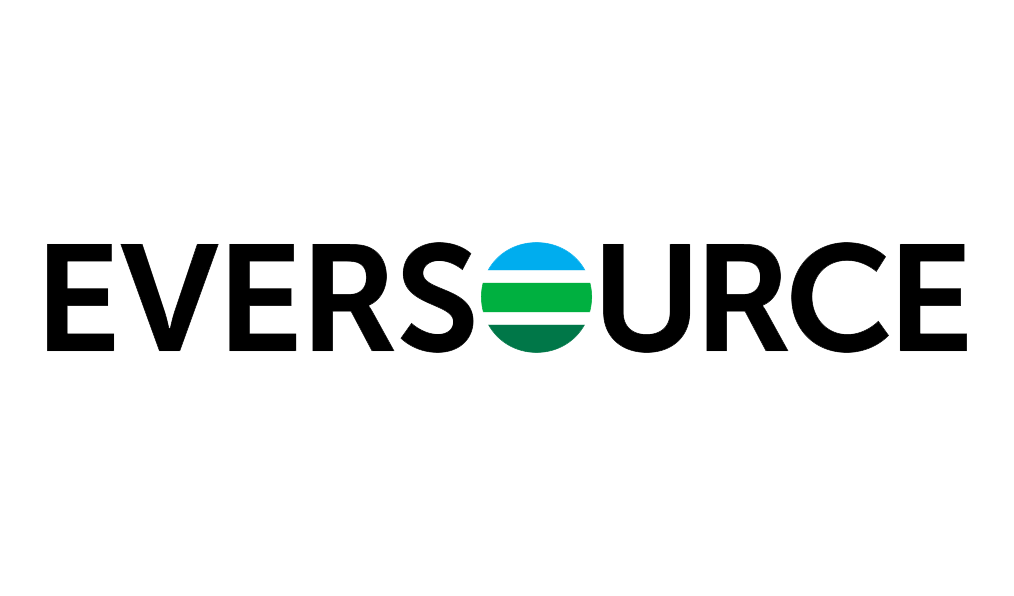 eversource-logo