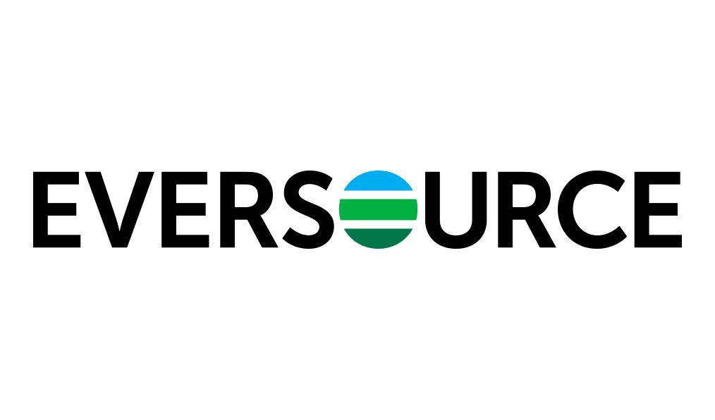 eversource-logo