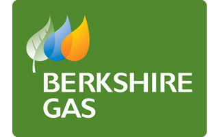 Berkshire-logo-320
