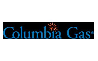 ColumbiaGas-Logo-320